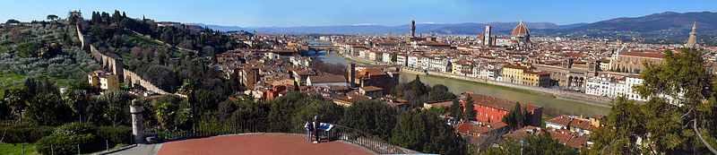 FORTE/FMOODS '13 - June 3–6, 2013, Florence, Italy