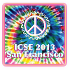 ICSE 2013 - May 18-26, 2013, San Francisco, CA, USA