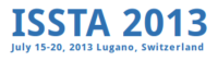 ISSTA '13 Workshop - July 15–20, 2013, Lugano, Switzerland